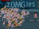 zOMGies