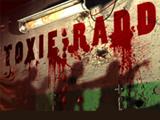 Toxie-Radd